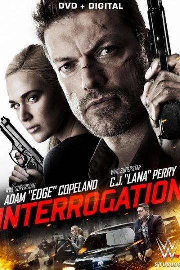 Допрос / Interrogation (2016)