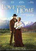 Любовь находит дом / Love Finds a Home (2009)