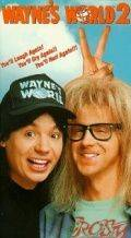 Мир Уэйна 2 / Wayne's World 2 (1993)
