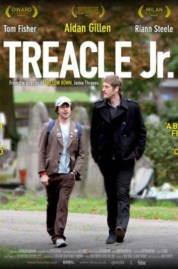 Treacle Jr. (2010)