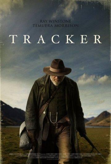 Следопыт / Tracker (2010)