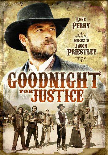 Справедливый судья / Goodnight for Justice (2011)