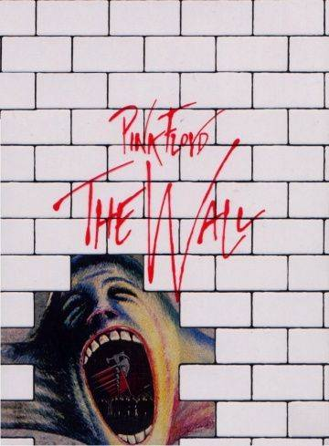 Стена / Pink Floyd: The Wall (1982)