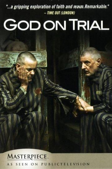 Суд над богом / God on Trial (2008)