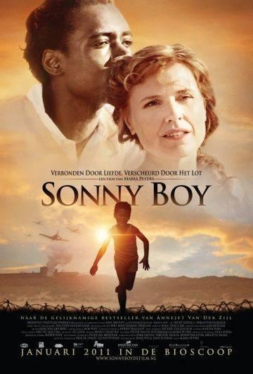 Сынок / Sonny Boy (2011)