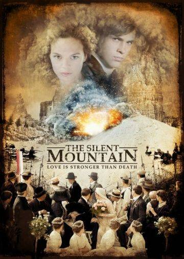 Тихая гора / The Silent Mountain (2014)