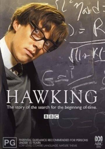 Хокинг / Hawking (2004)