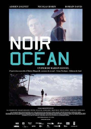 Черный океан / Noir ocan (2010)
