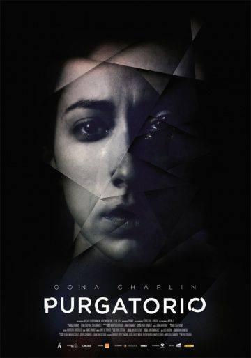 Чистилище / Purgatorio (2014)