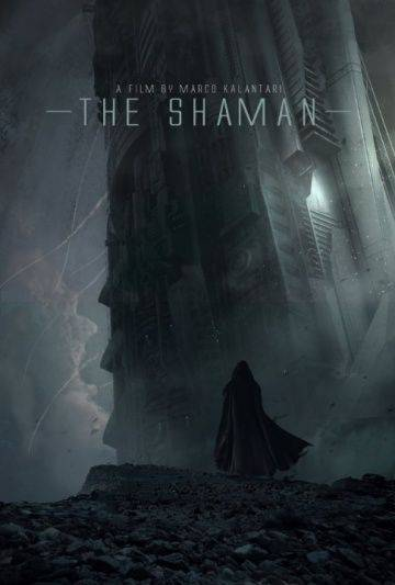 Шаман / The Shaman (2015)