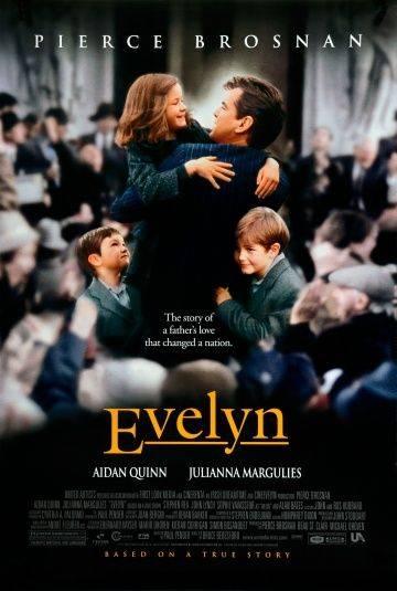 Эвелин / Evelyn (2002)