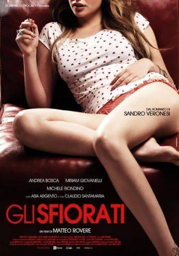 Промах / Gli sfiorati (2011)