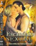 Скандальный секс / Scandalous Sex (2004)
